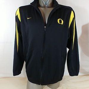 Nike Oregon Jacket